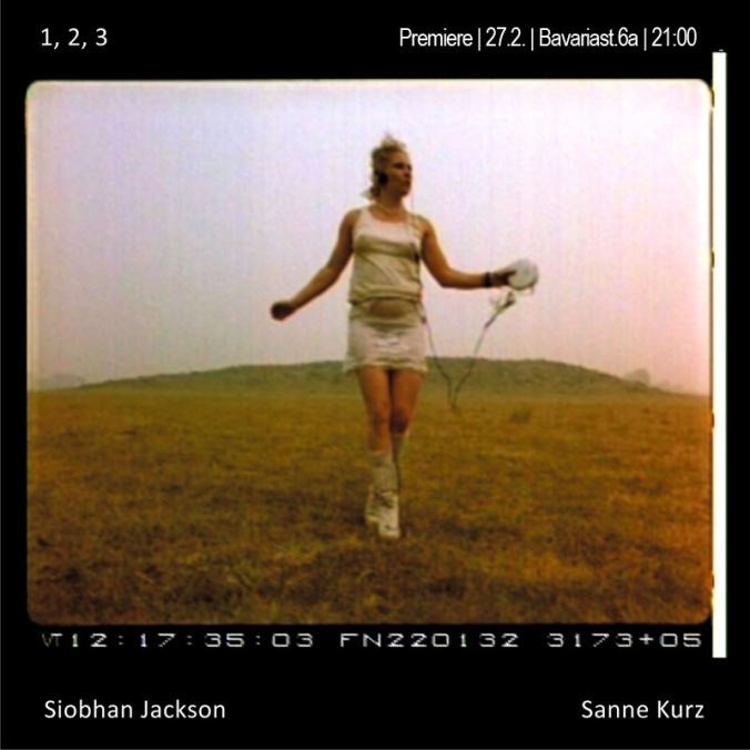 123-premiere-sanne