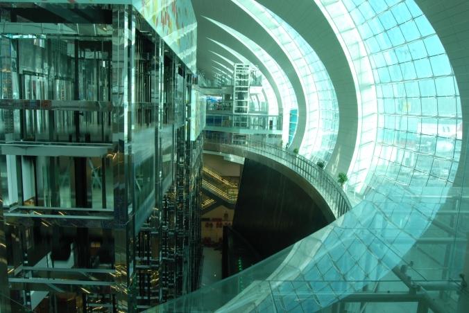 DSC_0135 Dubai