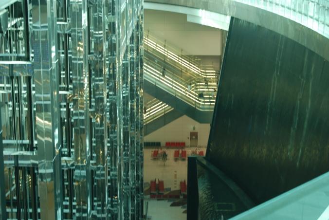 DSC_0137 Dubai